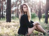 NAOMI_SHYY