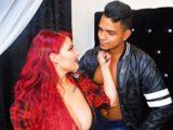 Rocco & Afrodita