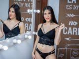 Emily Guerra