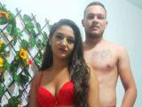Calmay & Dancer