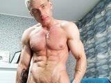 Steve Blond