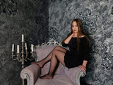 Nicole Andreas