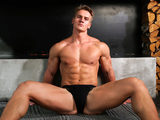 Steeve Muscle