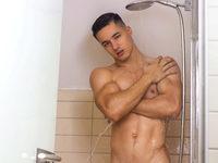 Aiden Hask