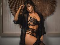 Lina Dussan