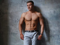 Austin Flynn