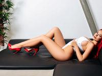 Simone Isabel