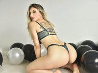 Antonella Bacci