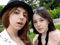 ADELLE_AND_ALICE