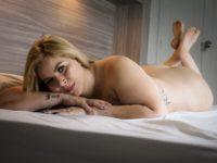 Amelia Diazz