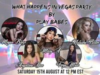 Play Babes