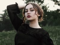 MELISA_AUDLEY