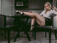 Samantha Ferrec