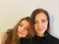 PEANA_LUSCIOUS_AND_VICA_ROGENY