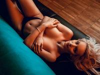 Adalyn Rosie