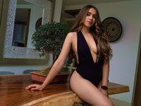 Ally Cabello
