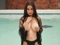 Andrea Clyborne