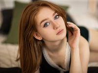 Molly Blase