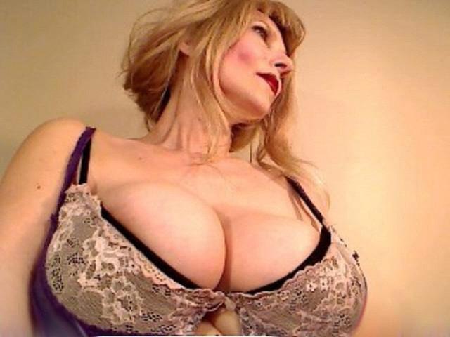 Mistress Chadford