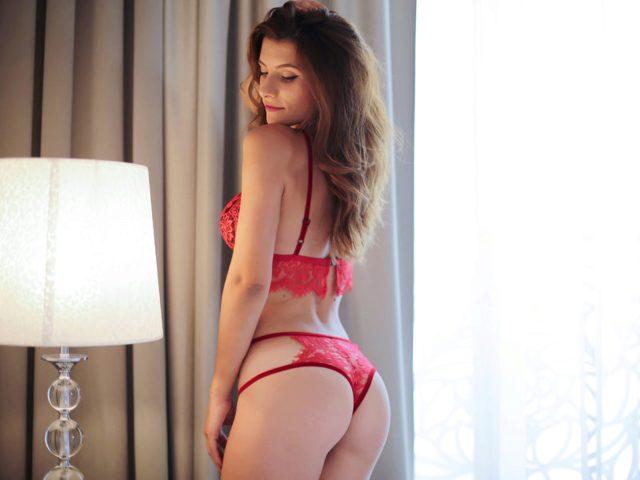 Amalia Lynn