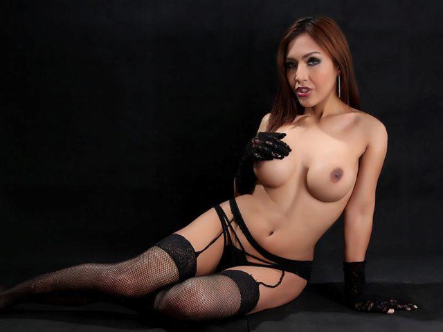 Katarina Sexy