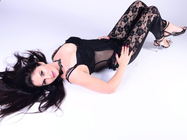 Giulia X
