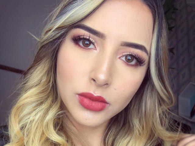 Alessia Miller