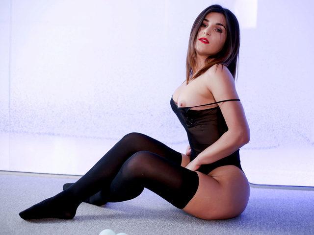 Natasha Chase