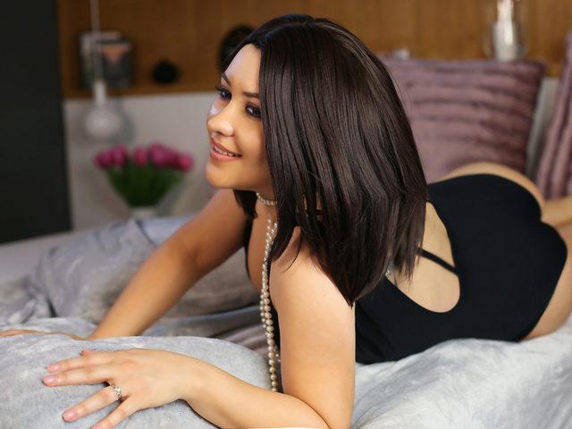 Nicolle Black