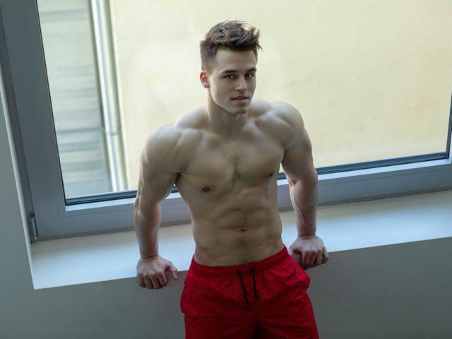 Filip Harrera