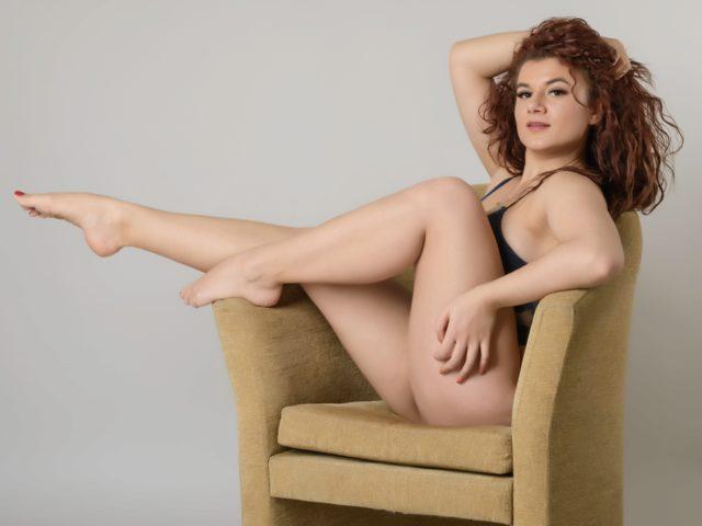 Nina Morris