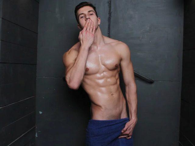 Chris Brien