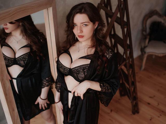 Natalie Wise