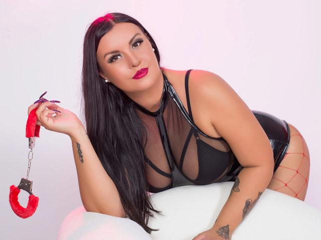 Aiyana Kisses