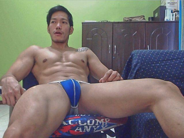 Asian Bert