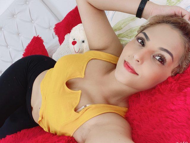 Aleisha Lewis