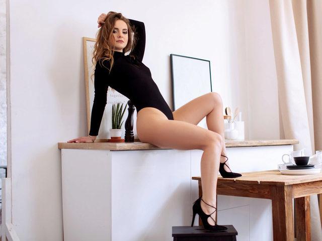 Vanessah