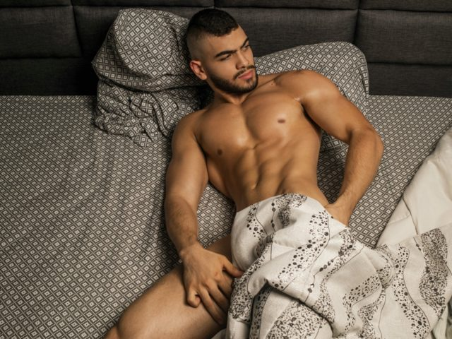 Emmanuel Santos