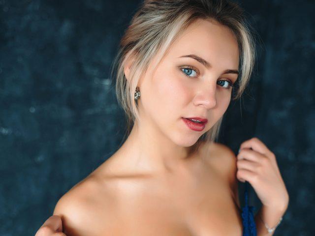 Jessica Barone