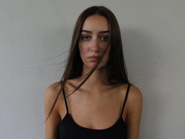 Aaliyah Hunter