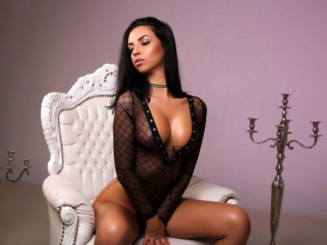 Denisse Kay