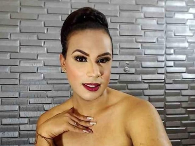 Fernanda Ferrer