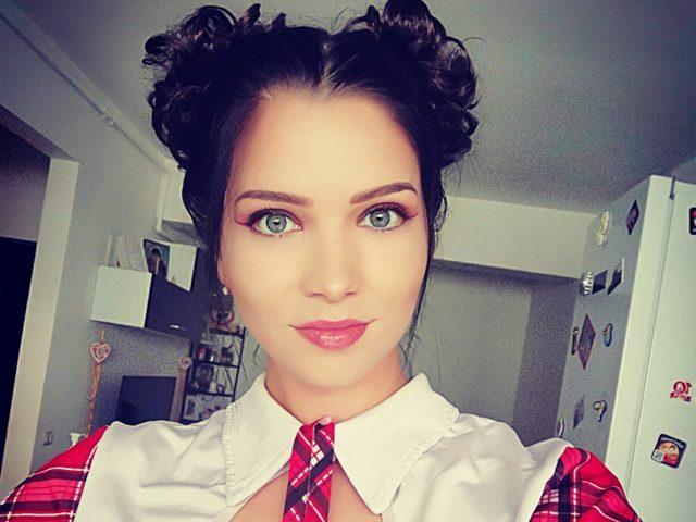 Emily Sheen