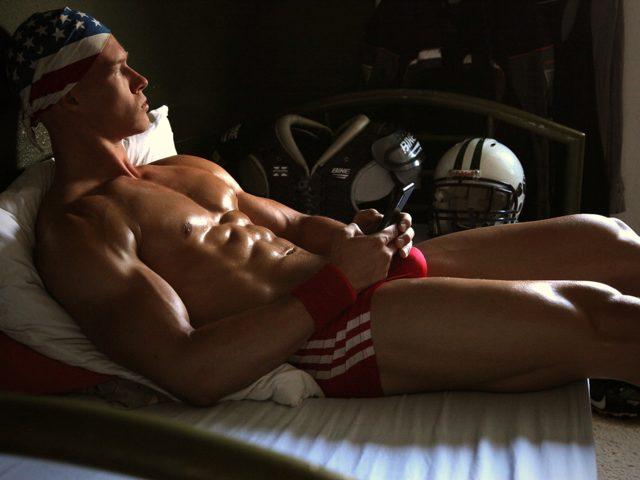 Owen Anderson