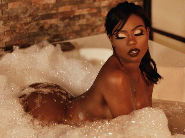 Shaina Jones