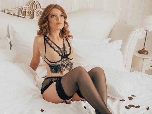 Lara Colens