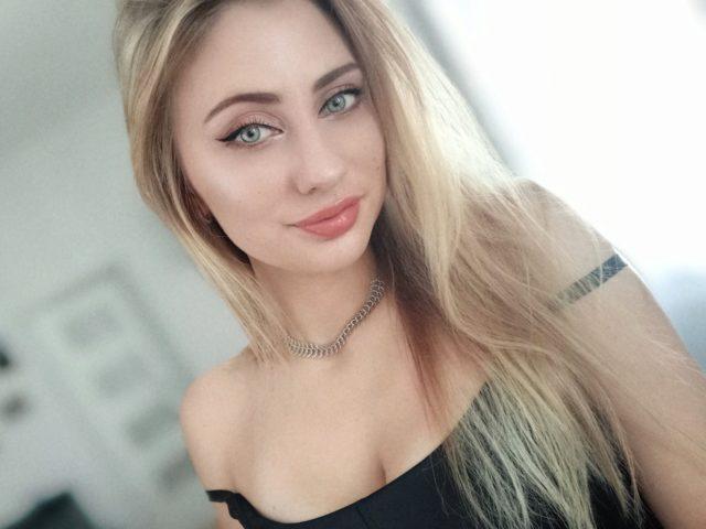 Laura Dockery
