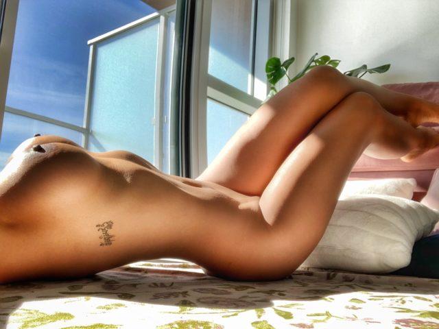 Leila Lawrence