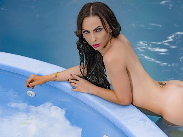 Alejandra Fox