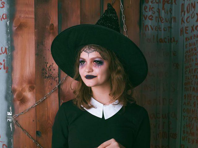 Sabrina Lester